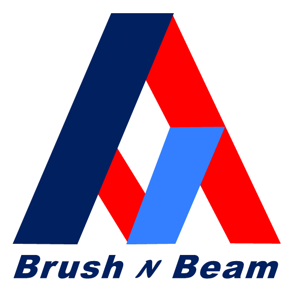 Brush N Beam Support Services